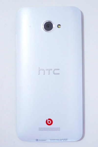 HTC Butterfly蝴蝶機-5