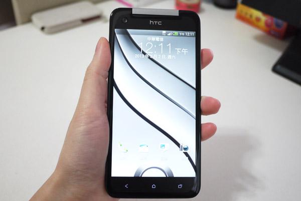 HTC Butterfly蝴蝶機-13