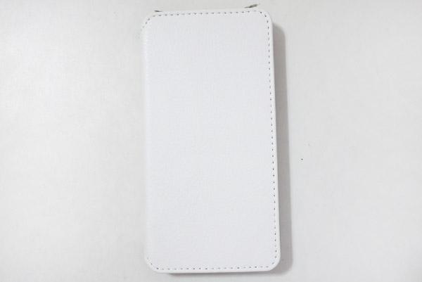 HTC Butterfly蝴蝶機保護殼-2