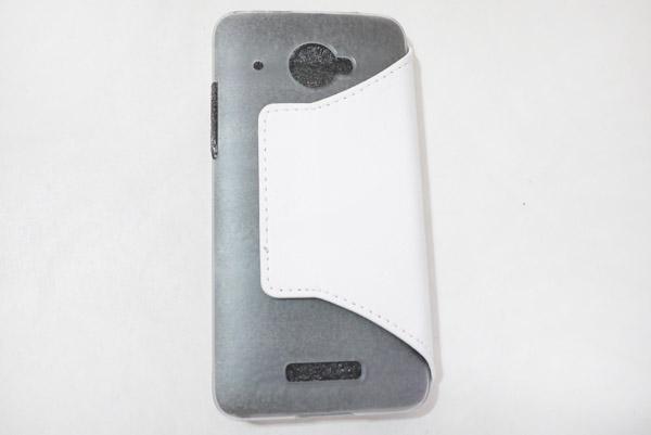 HTC Butterfly蝴蝶機保護殼-3