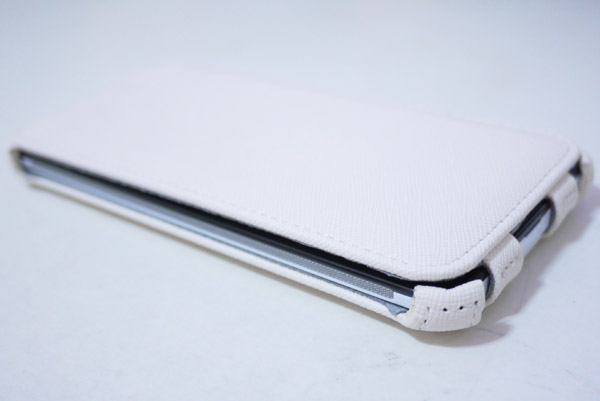 HTC Butterfly蝴蝶機保護殼-8