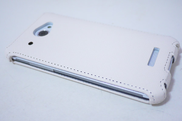 HTC Butterfly蝴蝶機保護殼-9