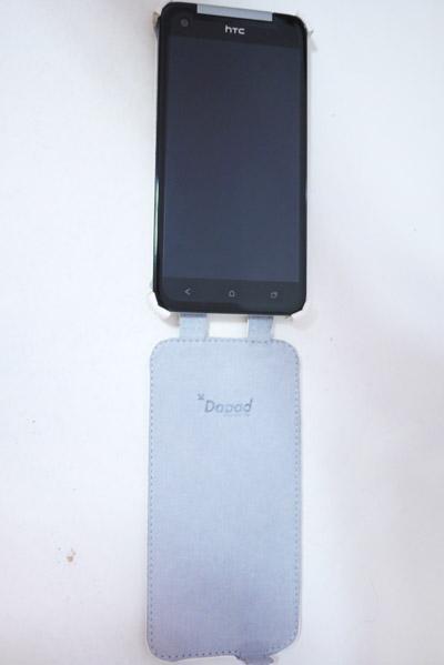 HTC Butterfly蝴蝶機保護殼-10