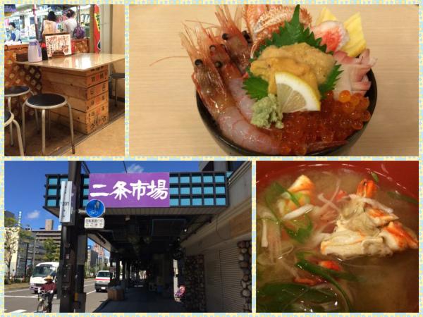 日本美食@北海道-二條市場.jpg
