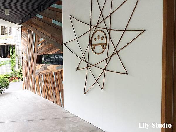 Elly-Studio4.jpg