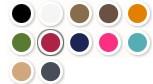 LC color