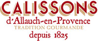 calissons-logo