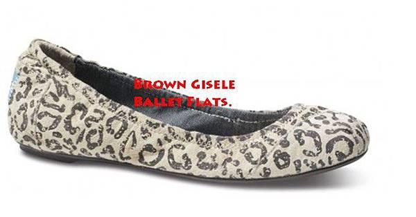 Brown Gisele Ballet Flats..jpg