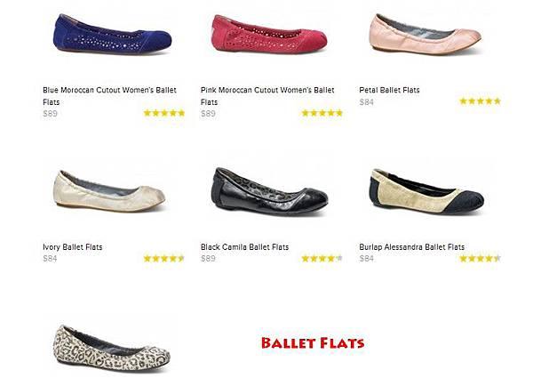 Ballet Flats.jpg
