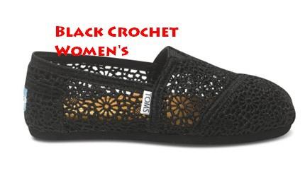 Black Crochet Women's Classics.1.jpg