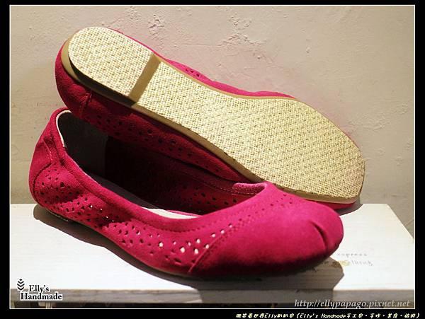 IMG_4249+桃紅娃娃鞋.jpg