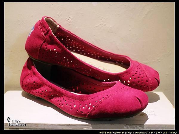 IMG_4248+桃紅娃娃鞋.jpg