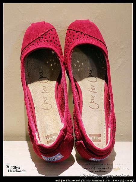 IMG_4250+桃紅娃娃鞋.jpg