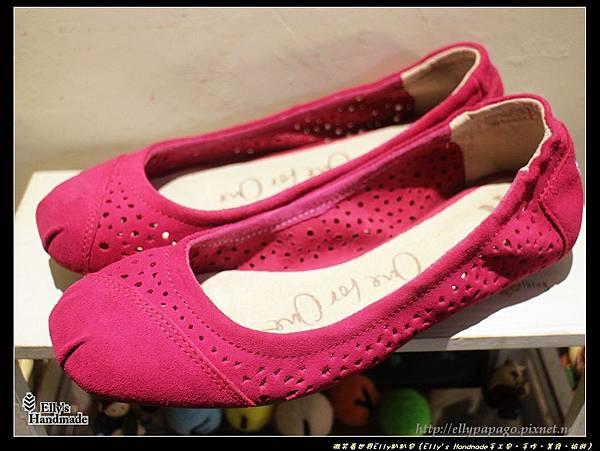 IMG_4251+桃紅娃娃鞋.jpg