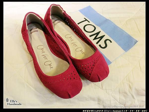 IMG_4253+桃紅娃娃鞋.jpg