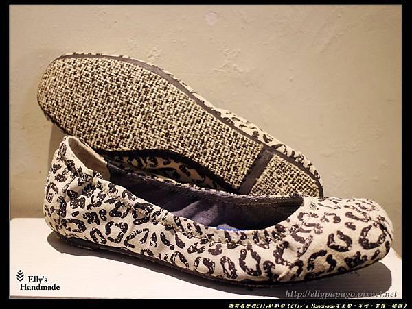 IMG_4260+豹紋娃娃鞋款.jpg