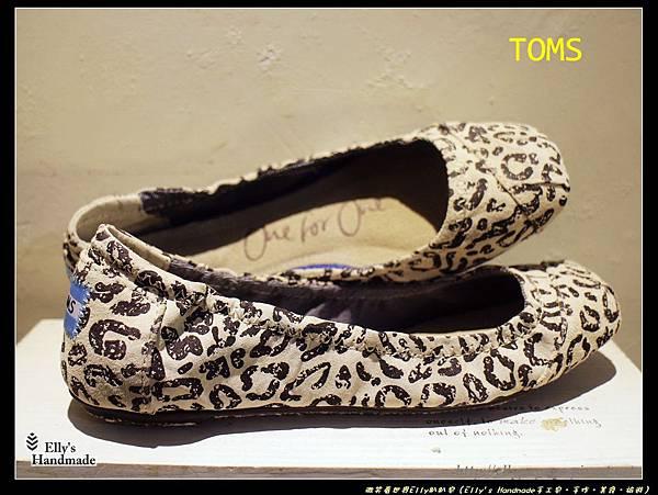 IMG_4259+豹紋娃娃鞋款.jpg