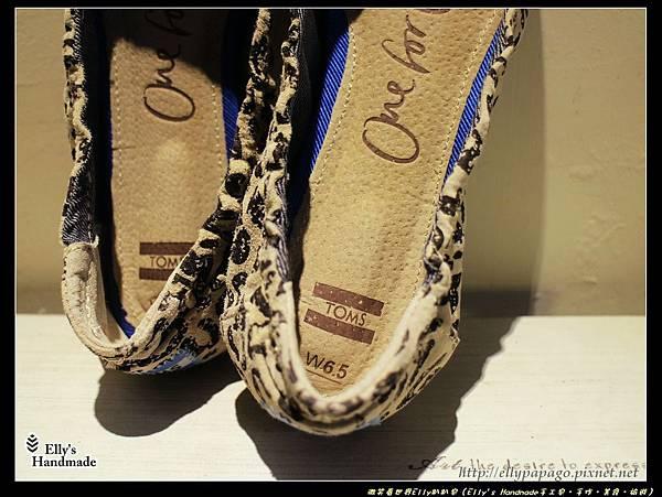 IMG_4263+豹紋娃娃鞋款.jpg