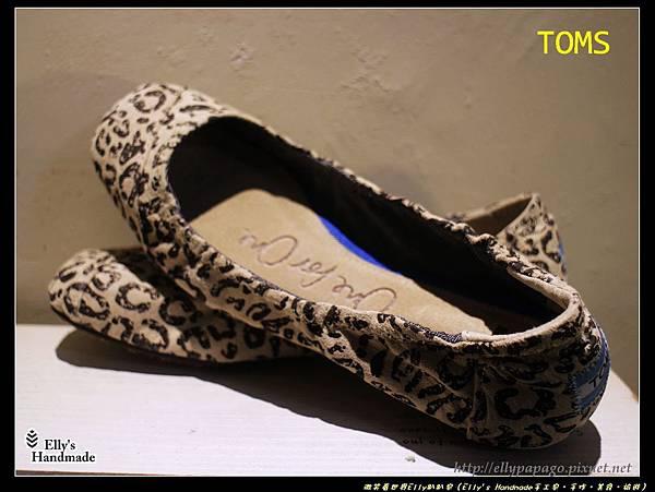 IMG_4264+豹紋娃娃鞋款.jpg