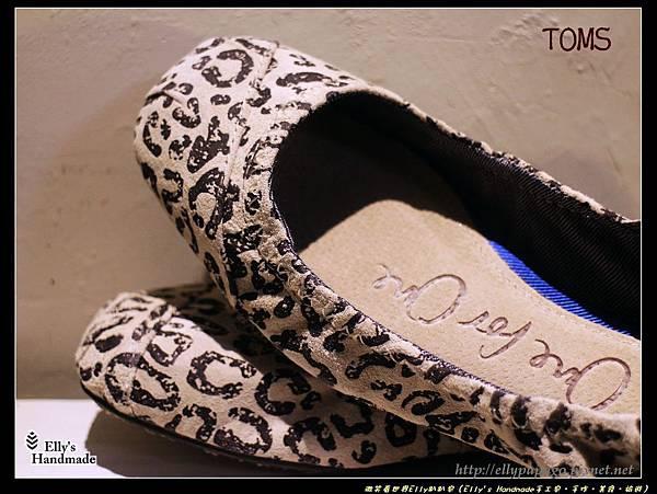 IMG_4265+豹紋娃娃鞋款.jpg