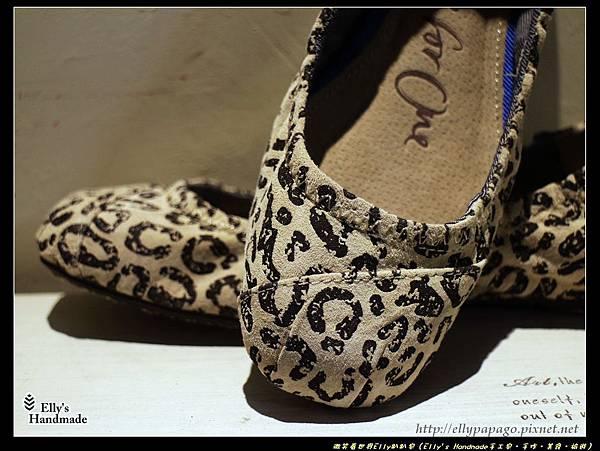 IMG_4267+豹紋娃娃鞋款.jpg