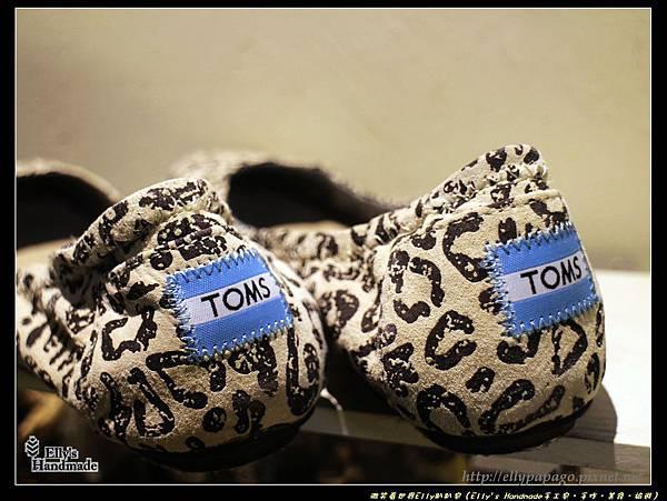 IMG_4268+豹紋娃娃鞋款.jpg
