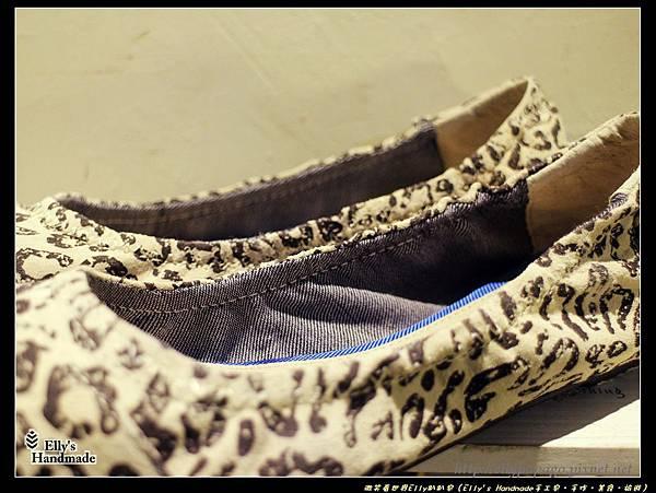 IMG_4269+豹紋娃娃鞋款.jpg
