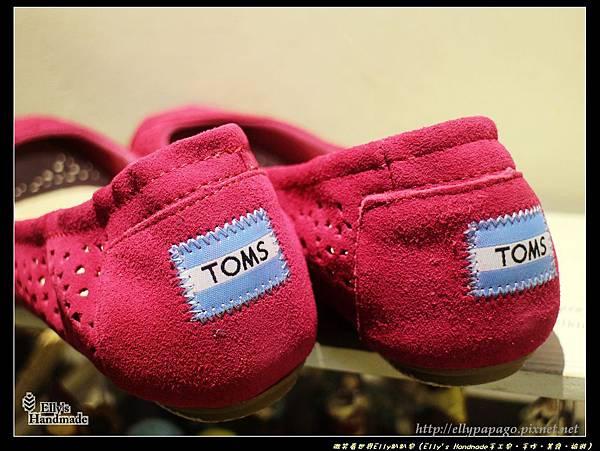 IMG_4271+桃紅娃娃鞋款.jpg