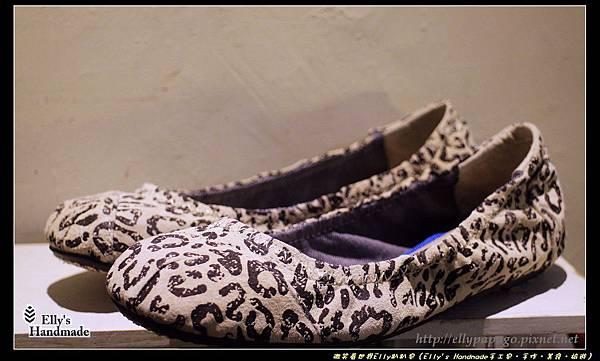 IMG_4270+桃紅娃娃鞋款.jpg
