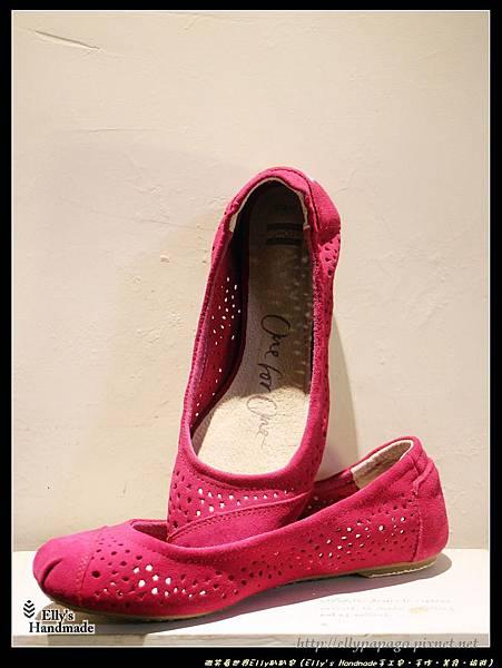IMG_4272+桃紅娃娃鞋款.jpg