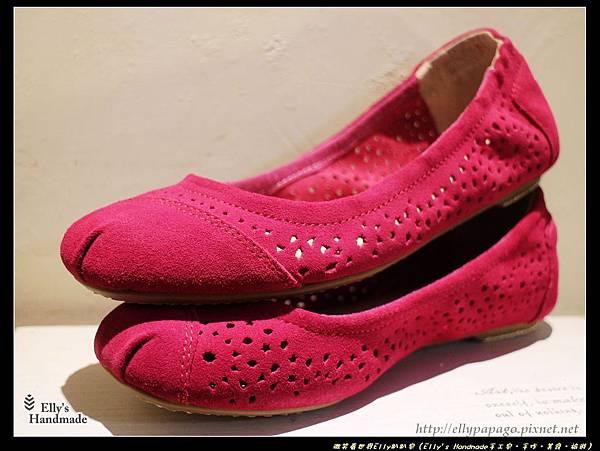 IMG_4275+桃紅娃娃鞋款.jpg