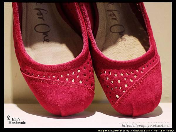 IMG_4274+桃紅娃娃鞋款.jpg