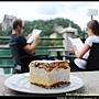IMG_9618+Lake Bled CAKE.jpg