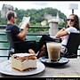 IMG_9621+Lake Bled CAKE.jpg
