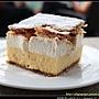 IMG_9639+Lake Bled cake.jpg