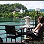 IMG_9645+Lake Bled.jpg