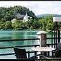 IMG_9654+Lake Bled.jpg