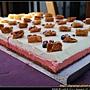 IMG_9660+Lake Bled cake.jpg