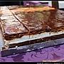 IMG_9658+Lake Bled CAKE.jpg