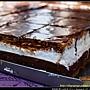 IMG_9662+Lake Bled cake.jpg