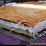IMG_9663+Lake Bled cake.jpg