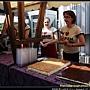 IMG_9664+Lake Bled cake.jpg