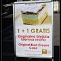 IMG_9666+Lake Bled cake.jpg