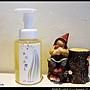 IMG_4167+洗髮液態皂