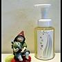 IMG_4171+洗髮液態皂
