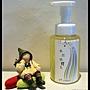 IMG_4169+洗髮液態皂