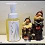 IMG_4166+洗髮液態皂