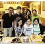 越式羊肉爐201411