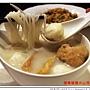 IMG_6694+山頂翠華餐廳.jpg