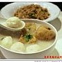 IMG_6692+山頂翠華餐廳.jpg